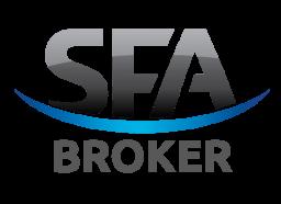 SFA Broker